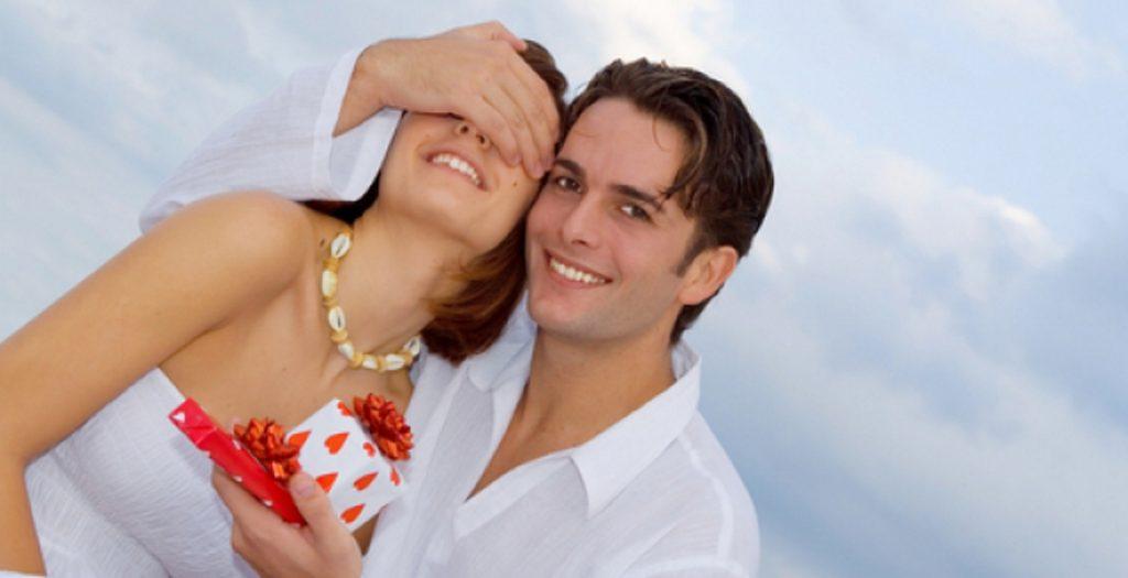 Το γλωσσάρι του έρωτα   Pagenews.gr