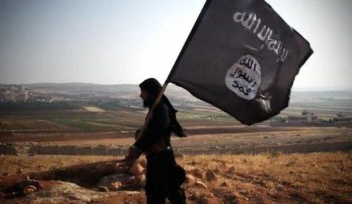 Συρία: Τουλάχιστον 221 νεκροί από επίθεση του ISIS   Pagenews.gr