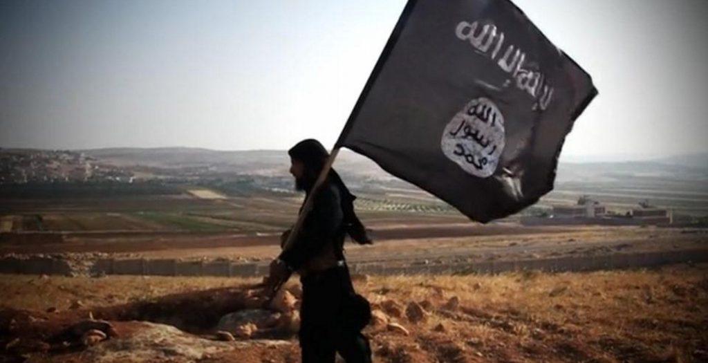 Αφγανιστάν: Ο ISIS ανέλαβε την ευθύνη για την επίθεση αυτοκτονίας στο υπουργείο Άμυνας | Pagenews.gr