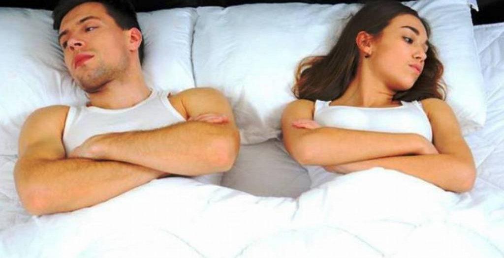 Ποια είναι τα λάθη που στοιχίζουν στον έρωτα; | Pagenews.gr