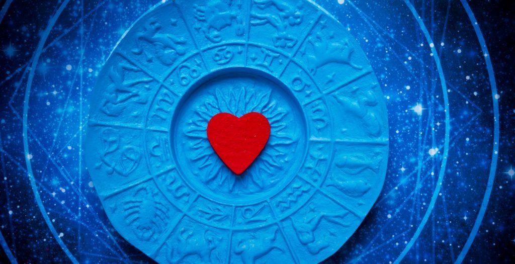 Ποσειδώνας σε τετράγωνο με την Αφροδίτη: Τι θα γίνει στον έρωτα; | Pagenews.gr