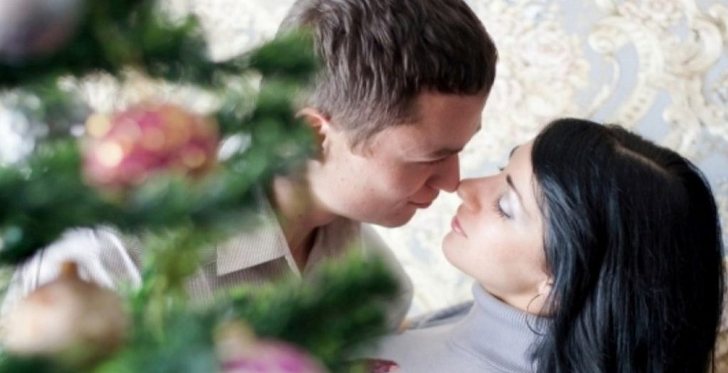 Love update: έρευνες του 2016 | Pagenews.gr