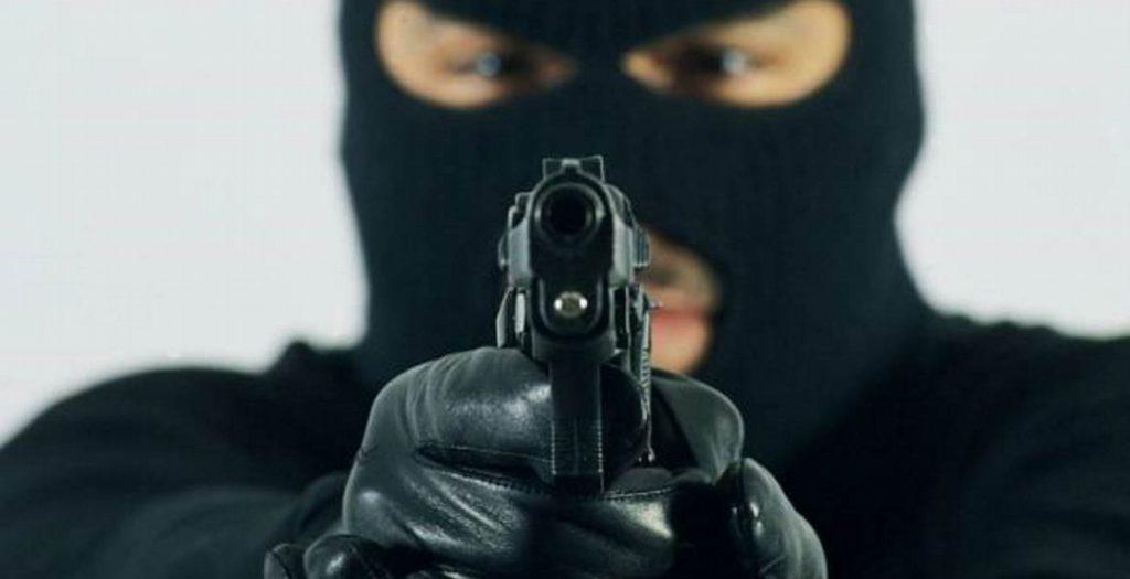 Ληστεία στη Χαλκιδική – Άρπαξαν χρηματοκιβώτιο από ξενοδοχείο | Pagenews.gr