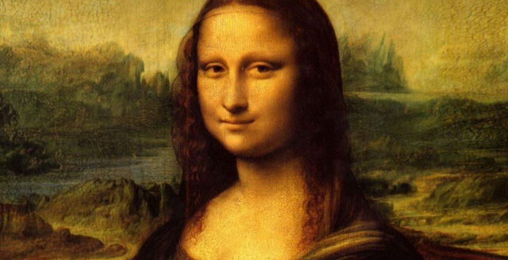 Το θρίλερ της Μόνα Λίζα: Τελικά ποιος κρυβόταν πίσω από την κλοπή του αιώνα; | Pagenews.gr