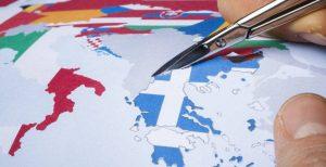 CNBC: Η Ευρώπη θέλει να αφήσει πίσω της την Ελλάδα το συντομότερο δυνατόν | Pagenews.gr