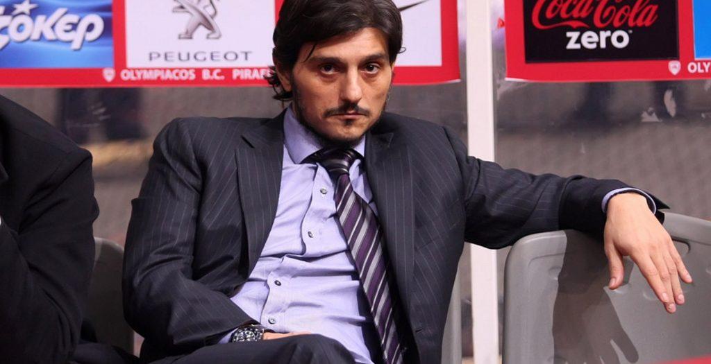 Αυτόν ήθελε να φέρει ο Γιαννακόπουλος στον Παναθηναϊκό | Pagenews.gr