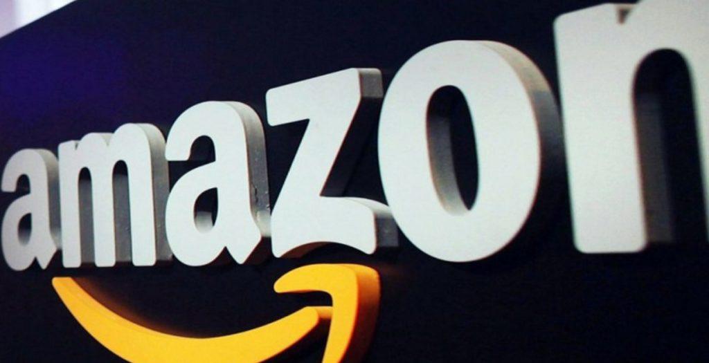 Ιταλία: Δεν πρόκειται να χρησιμοποιηθούν τα «ηλεκτρονικά βραχιόλια» της Amazon | Pagenews.gr