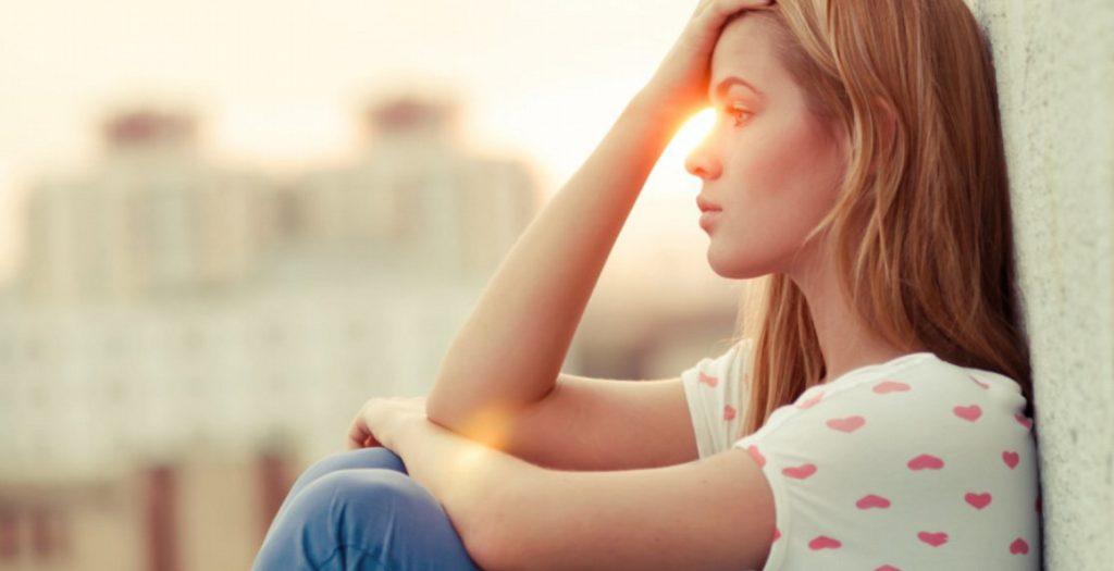 Ο Ήλιος σε εξάγωνο με τον Ποσειδώνα: Προσοχή ! | Pagenews.gr