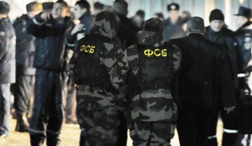 Ρωσία: Εκκενώθηκαν 3 εμπορικά κέντρα μετά από απειλές για βόμβα   Pagenews.gr