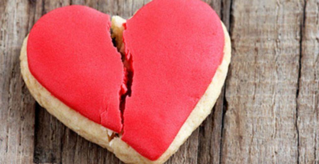 Τα 8 σημάδια ότι η σχέση σου δεν θα κρατήσει | Pagenews.gr