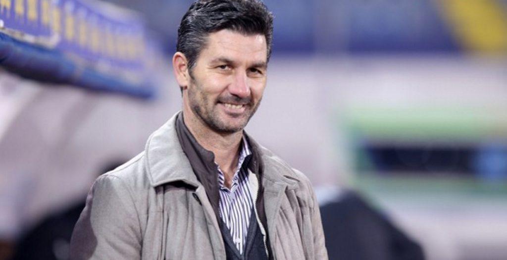 Φουλ για ρελάνς ο Μαρίνος, «αυτοί» είναι οι έξι παίκτες που παίρνει ! | Pagenews.gr