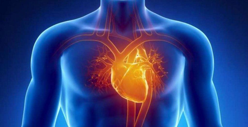 Καρδιά: Προσοχή στην υπνηλία μετά τη δύση του ηλίου | Pagenews.gr