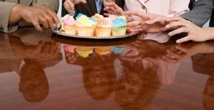 5 τρόποι να περιορίσεις την όρεξή σου για γλυκό | Pagenews.gr