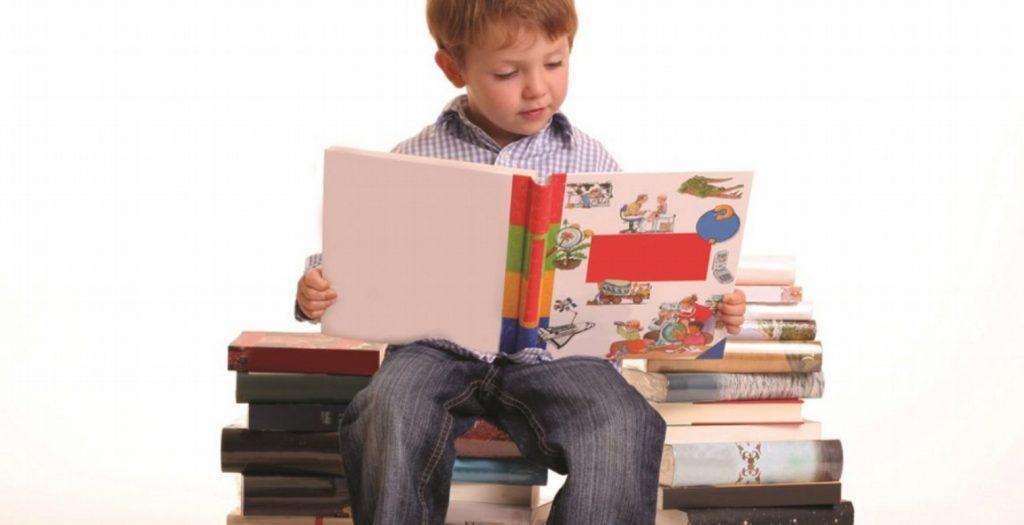 Βιβλία για δώρα στους μικρούς μας φίλους | Pagenews.gr