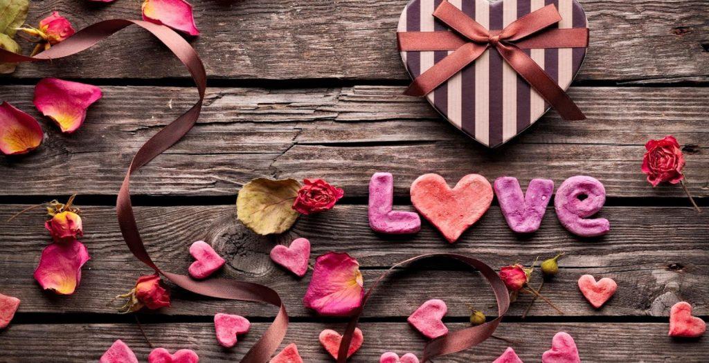 Σαββατοκύριακο Αγάπης 9/09 – 10/09/2017 | Pagenews.gr