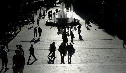 Εργασιακά: Η ενδεχόμενη «ντρίμπλα» της Αχτσιόγλου μέσω του Ευρωδικαστηρίου | Pagenews.gr