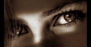 Μαύρη σοκολάτα: Τα οφέλη στην υγεία των ματιών | Pagenews.gr