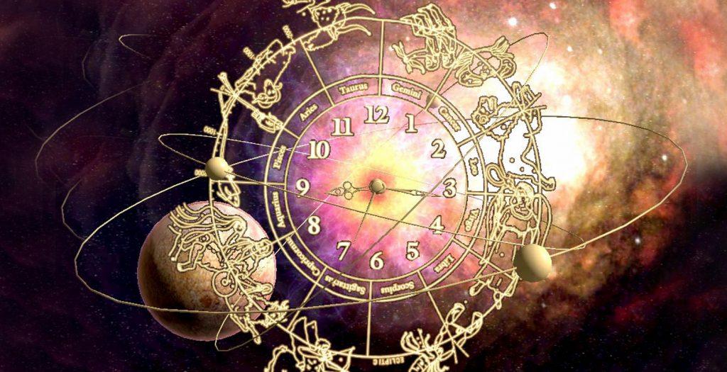 Αστρολογία 21-23/06 – Επιθετικά πειράματα   Pagenews.gr