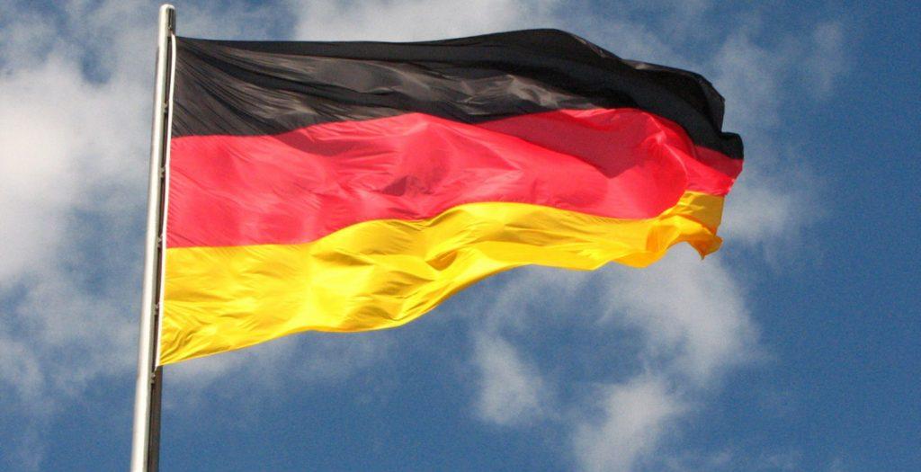 Γερμανία: Υποχώρησε 0,6% η βιομηχανική παραγωγή τον Δεκέμβριο | Pagenews.gr