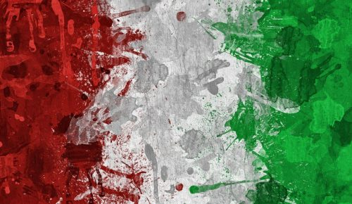 Η Ιταλία σε νέες εκλογές – Οι θέσεις των κομμάτων | Pagenews.gr