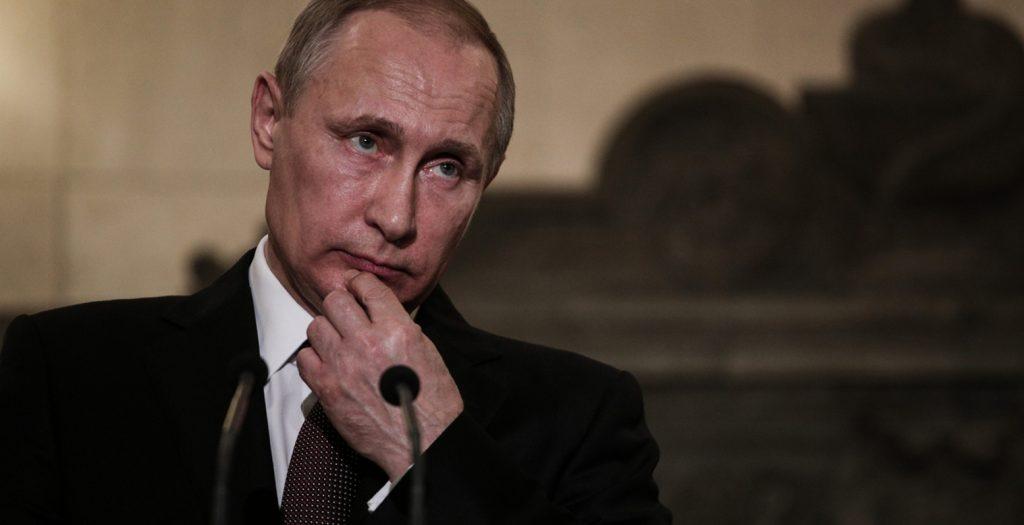 Αντίδραση της Μόσχας στην πολιτική Τραμπ κατά της Κούβας   Pagenews.gr