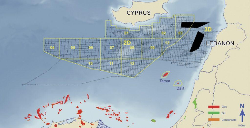 OI ΗΠΑ «αδειάζουν» την Τουρκία για την κυπριακή ΑΟΖ | Pagenews.gr