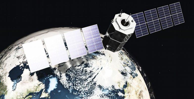 Δέκα επιστημονικές αποστολές το 2019 με στόχο τα μυστικά και τους κινδύνους της Γης | Pagenews.gr