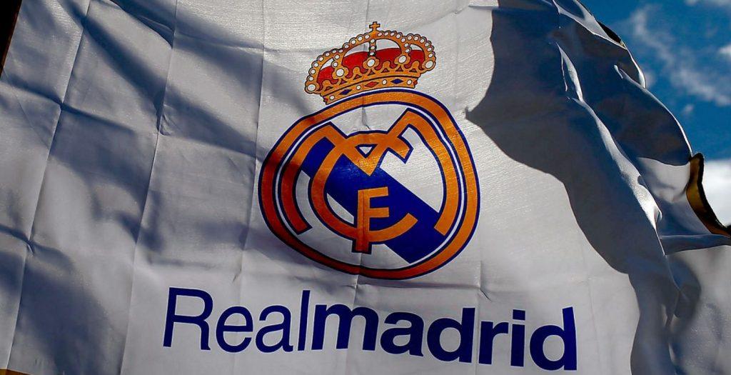 Η Ρεάλ Μαδρίτης ξέρει – και – να πουλάει | Pagenews.gr