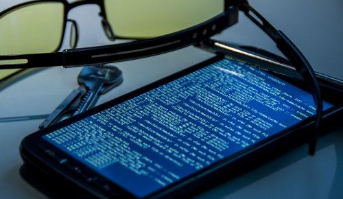 Αυστραλία: Η χρήση του «σκοτεινού» διαδικτύου από την τρομοκρατία είναι ο μεγαλύτερος κίνδυνος | Pagenews.gr