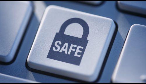 Γ. Παπαπροδρόμου: «Θεμελιώδους σημασίας για την προστασία από τα ηλεκτρονικά εγκλήματα η πρόληψη»   Pagenews.gr