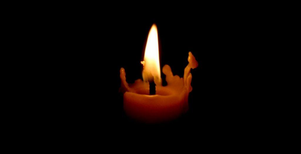 Βαγγέλης Κομματάς: Πέθανε στο γηροκομείο ο «Κατσουλίνος» | Pagenews.gr