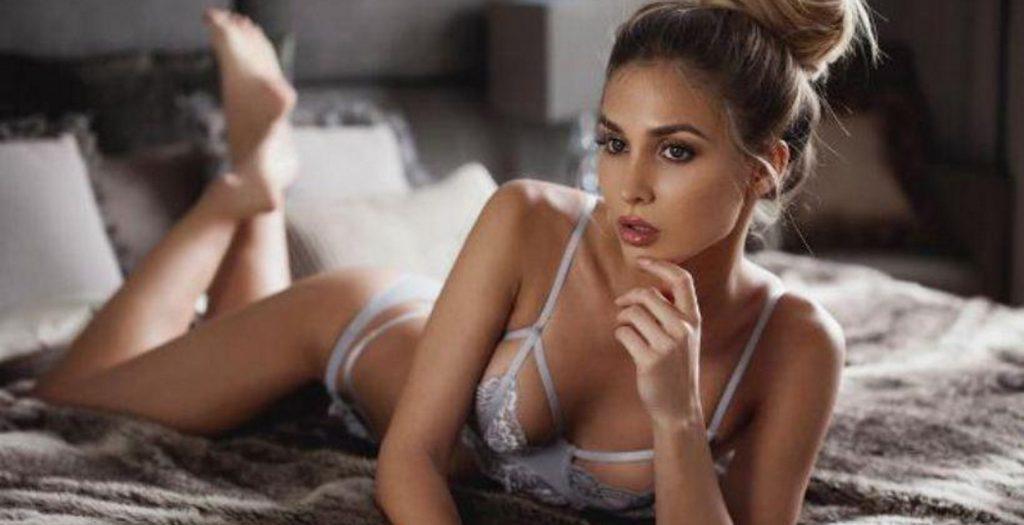 Ο Μάριο Γκέτσε έχει την ομορφότερη γυναίκα από ΚΑΘΕ ποδοσφαιριστή! (pics) | Pagenews.gr