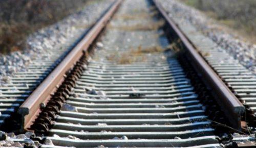 Απεργία: Πώς θα κινηθούν τρένα και προαστιακός – Ποια δρομολόγια επηρεάζονται | Pagenews.gr