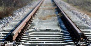 Κλειστή έως το απόγευμα η σιδηροδρομική γραμμή Αθηνών-Θεσσαλονίκης   Pagenews.gr
