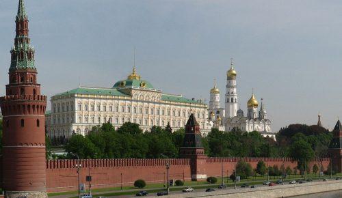 ΗΠΑ – Ρωσία εκλογές: Το Κρεμλίνο δεν έχει καμία εμπλοκή στις αμερικανικές εκλογές | Pagenews.gr