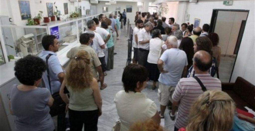 Ρύθμιση δόσεων: Τα εμπόδια για τη ένταξη των οφειλετών | Pagenews.gr