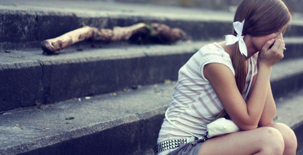 Πώς μπορείς να ξέρεις αν ξεπέρασες έναν μεγάλο έρωτα; | Pagenews.gr