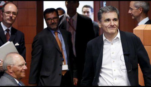 Νέο… χαστούκι από τους δανειστές – Ματαιώθηκε και η σημερινή τηλεδιάσκεψη | Pagenews.gr