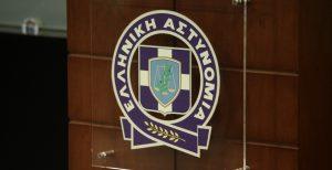 Αυτός είναι ο άνδρας που κατηγορείται ότι ασέλγησε σε παιδί με νοητική υστέρηση (pics) | Pagenews.gr
