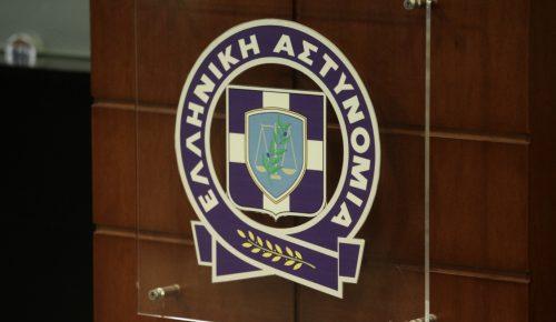 Πιερία: Συνελήφθη 54χρονος για υπόθεση μαστροπείας | Pagenews.gr