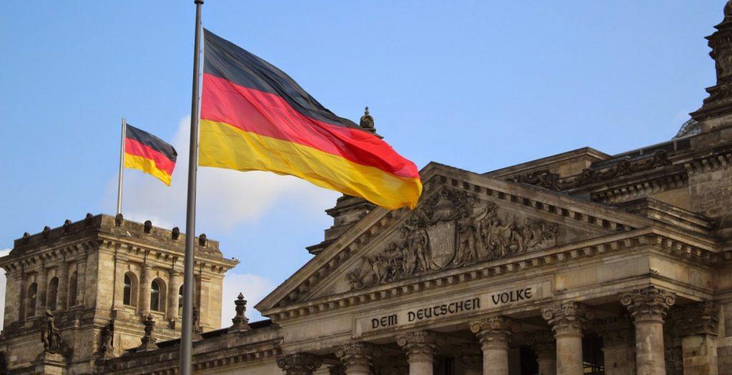 Κλιμακώνεται ξανά η ένταση μεταξύ του Βερολίνου και της Άγκυρας | Pagenews.gr