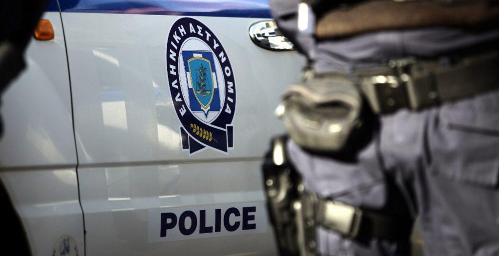 Τρίκαλα: Ψέκασαν υπάλληλο πρακτορείου του ΟΠΑΠ και τον λήστεψαν | Pagenews.gr