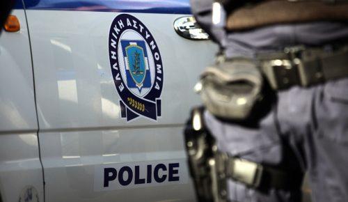 Θεσσαλονίκη: Ένοπλη ληστεία σε εταιρεία με δύο τραυματίες   Pagenews.gr
