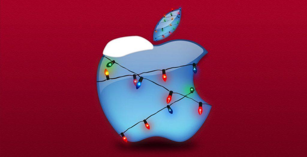 Apple: Πρώτη στην προτίμηση των καταναλωτών εντός των εορτών | Pagenews.gr