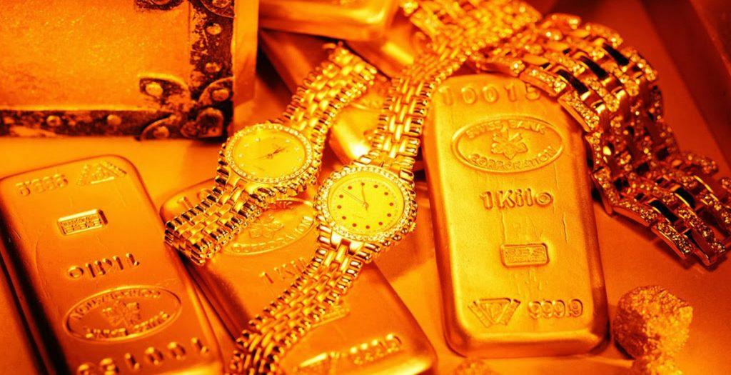 BBG: Οι πλούσιοι έγιναν πλουσιότεροι το 2016 | Pagenews.gr