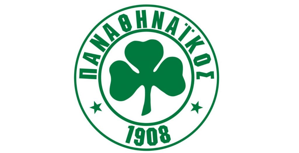 Ο Παναθηναϊκός Α.Ο. ανακοίνωσε την ίδρυση τμήματος eSports! | Pagenews.gr