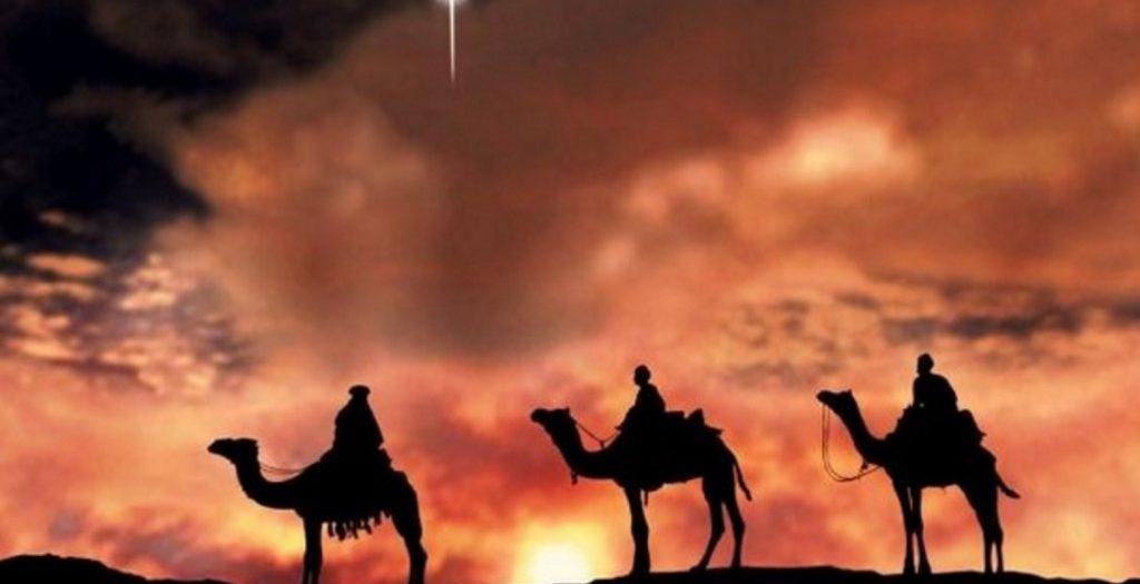 Τι είδε ο Μάγος: Τα ζώδια, οι αστερισμοί και η εποχή των Ιχθύων | Pagenews.gr