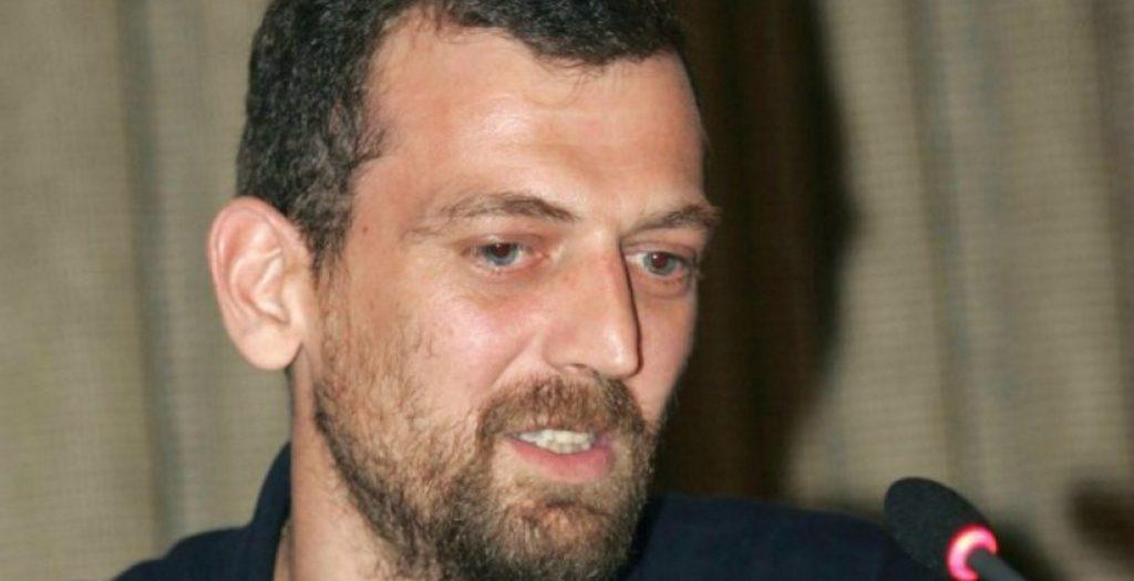 Κουκλάκης: «Έχει χαθεί η μπάλα στην ΑΕΚ, δεν πείθει η ομάδα»   Pagenews.gr