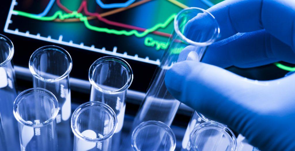 Πνευμονική αρτηριακή υπέρταση: Πέντε νέα ένοχα γονίδια για την νόσο | Pagenews.gr