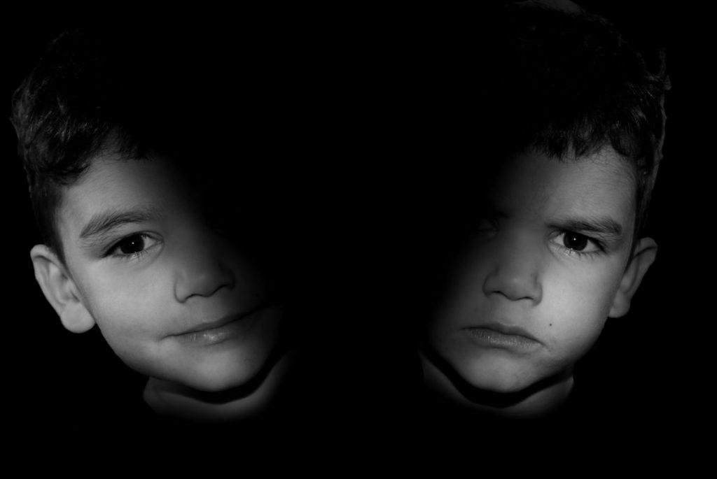 Τι προκαλεί τις απότομες διακυμάνσεις της διάθεσης; | Pagenews.gr